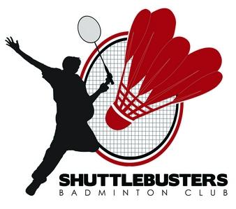 tennis doubles match